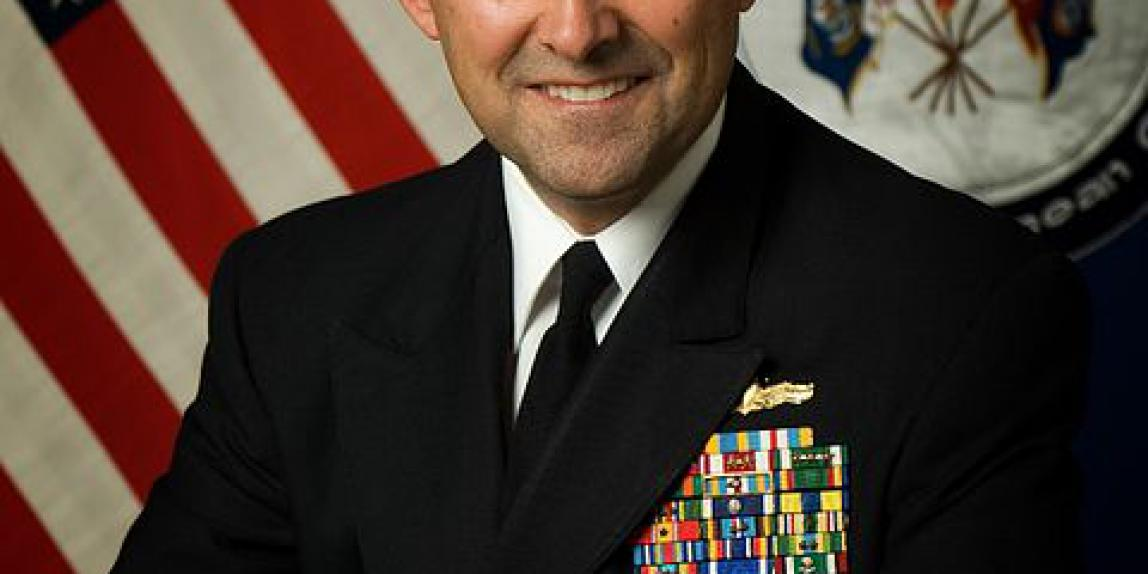 admiral james stavridis weighs - 793×679