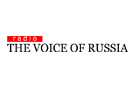 21.04.2014. Радио The Voice of Russia: «Biden expected to pledge technical aid during Kiev visit»