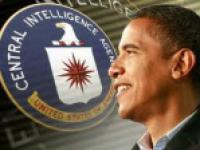 Barack Obama, his mother, and the CIA, The Anti-Empire Report by Bill Blum – Барак Обама, его мать и ЦРУ, автор - Билл Блум