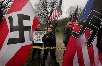 The Rising Tide of Neo-Nazism.jpg