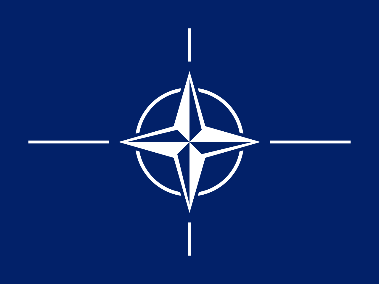 Flag_of_NATO.svg.png